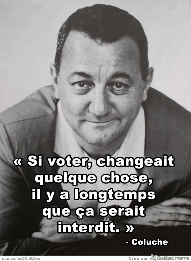 Fillon 1 - Juppé 0, Sarkozy out, what else ? - Page 3 Coluch10