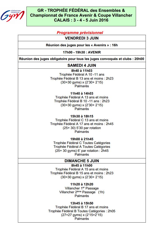 Championnat de France Ens Trophée, Villancher, Avenir 2016 à Calais Captur11