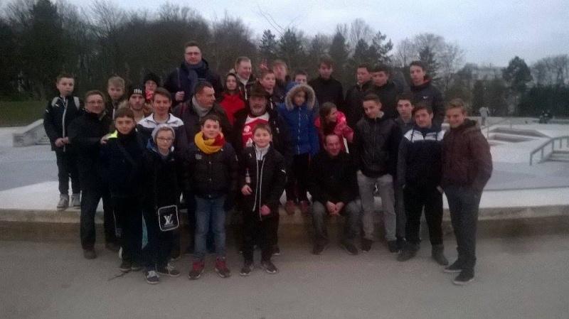 FC 3 Châteaux - Accueil Reims_18