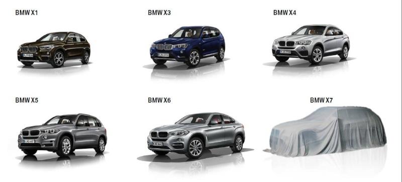 2017 - [BMW] X7 [G07] - Page 4 Bmw-x710