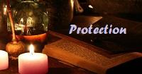Techniques de protections