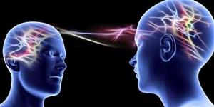 Empathie, télépathie, psychokinésie, télékinésie...