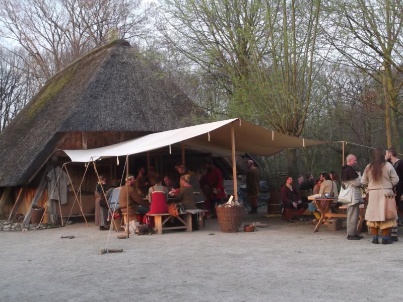 Entraînement printemps joms 30-31 mars  Photo319