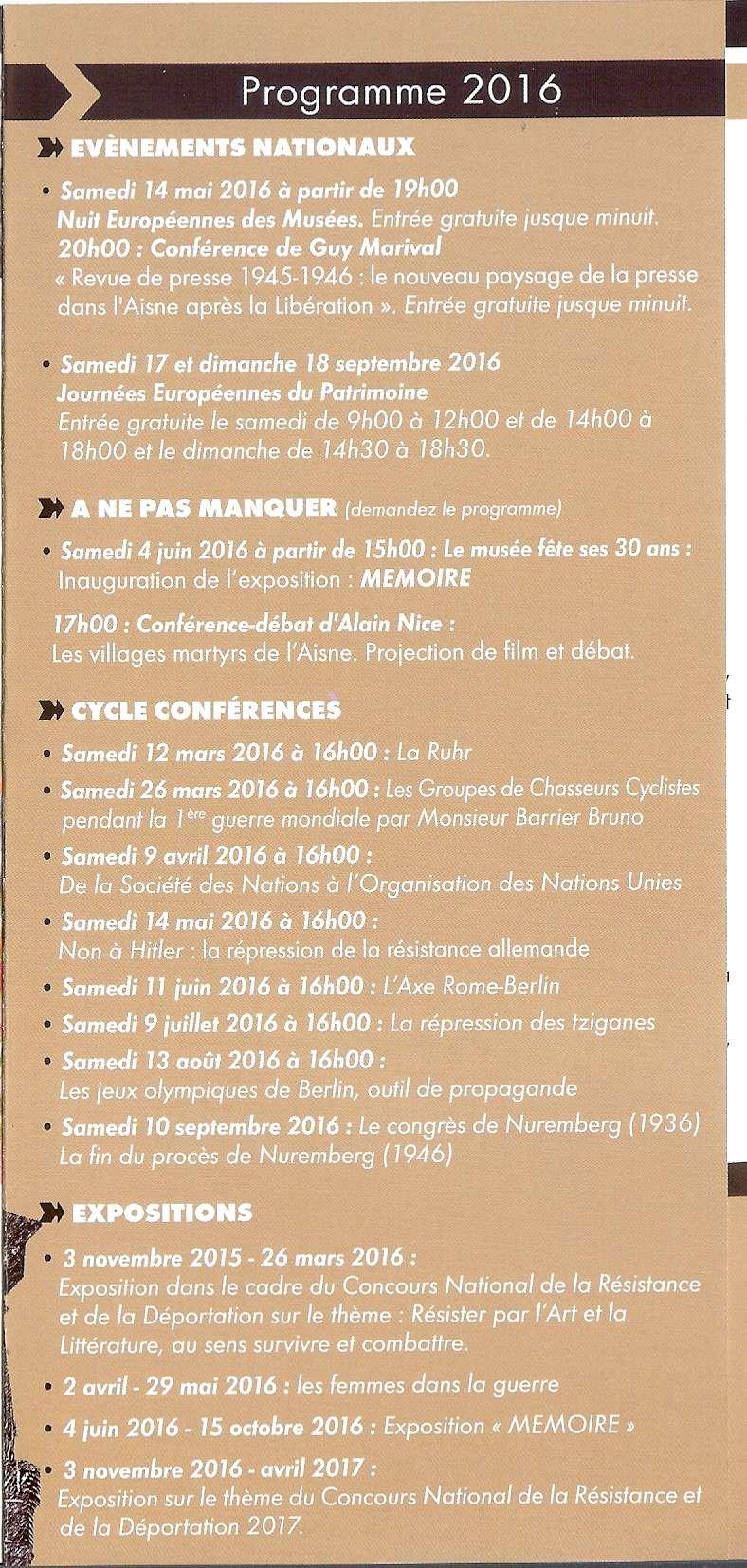 Conférence de Fargniers Hpqsca10