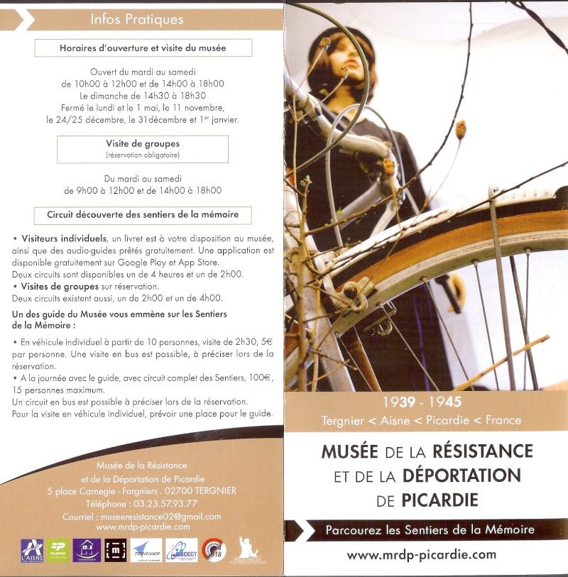 Conférence de Fargniers Hpqsca11