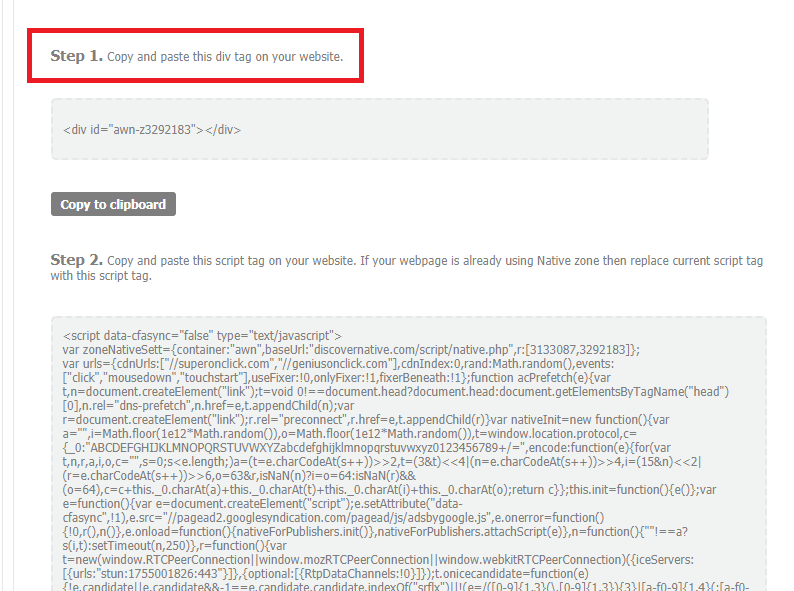 google analytic wrong code - Page 2 Addfdf10
