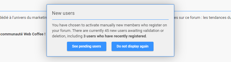 Miglioramenti tag utenti, social, utenti inattivi e molto altro News10