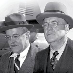 Хит_лер и холокост Image028