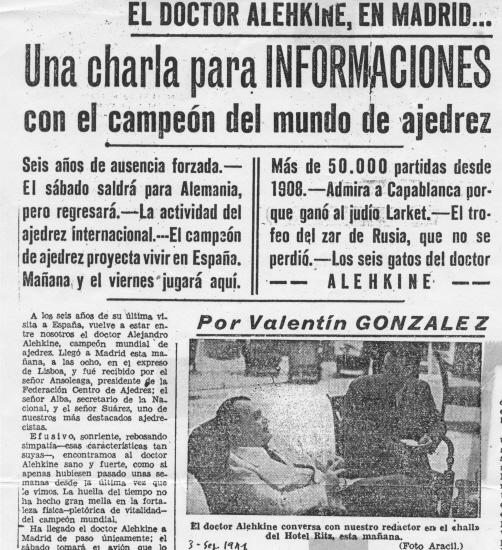 La Historia Oculta de Ajedrez Image051