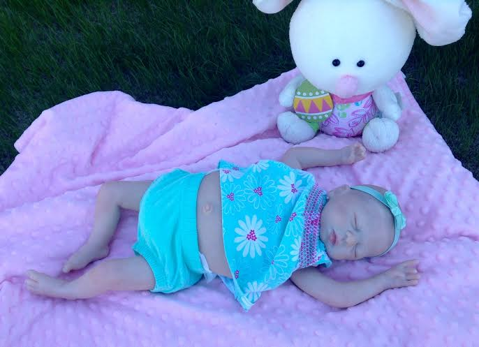 Congratulations to the Winners of the Newbie Spring Contest!!!!!!!! Baby6a10