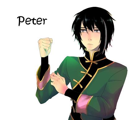 Tiens, tiens [PV: Makhai] Peter-10
