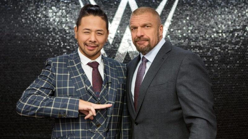 [Contrat] AJ Styles, Doc Gallows, Karl Anderson et Shinsuke Nakamura à la WWE ? (Mise à jour du 22/02) - Page 2 003_na10