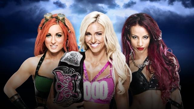 Concours de pronostics saison 5 - WrestleMania 32 20160211