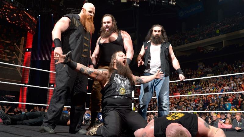[Compétition] Brock Lesnar vs Bray Wyatt aura t-il bien lieu ? (Mis à jour) 261_ra10
