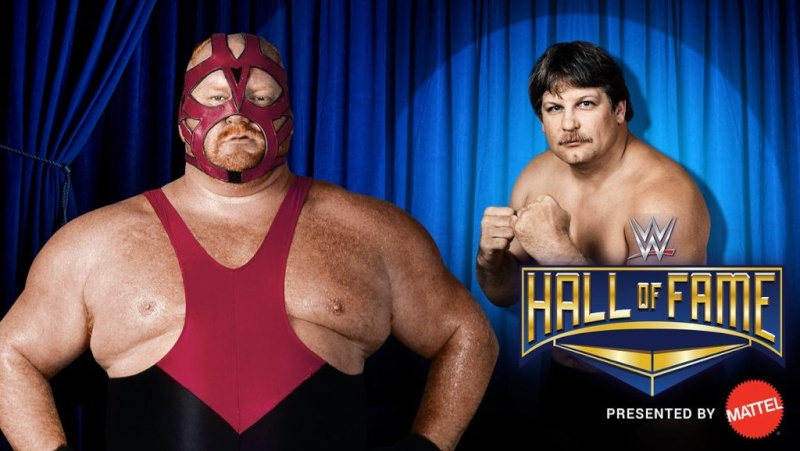 [Divers] On connait la tête d'affiche de la classe 2016 du WWE Hall of Fame (Mis à jour) Cek-bm10