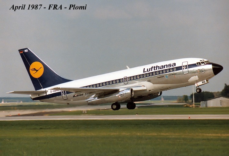 737 in FRA - Page 4 19870410
