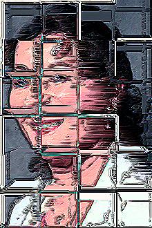 Qui est ce ? - Page 41 Image_10