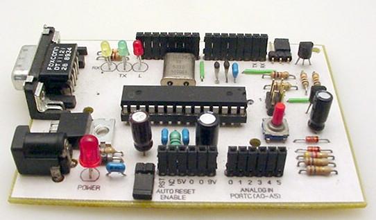le bbotloader de l' arduino: rien de plus simple Arduin10