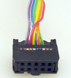 le bbotloader de l' arduino: rien de plus simple Cable10