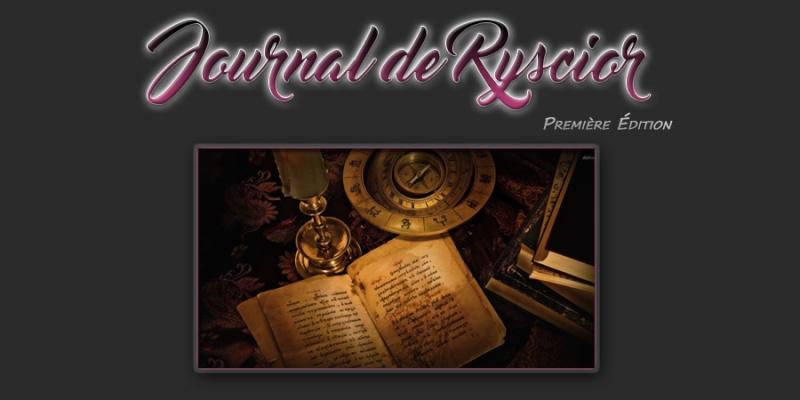 La Gazette de Ryscior - Édition N°1  Sans_t11