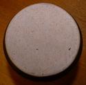 Coffee/Tea Pot With S Stamp. Is It John Singleman? Plowma12