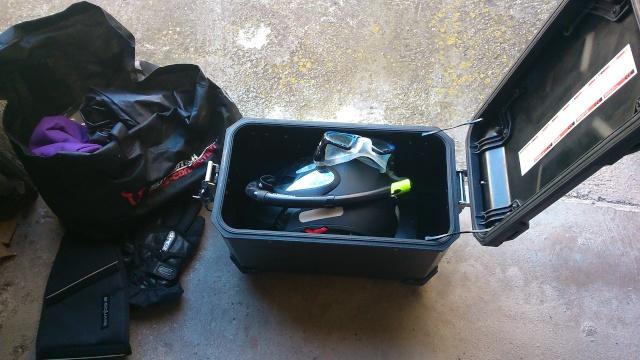 Compatibilité valises touratruc Dsc_4910