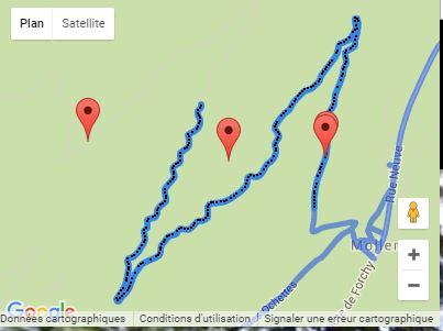Google Street View Hyperlapse (Tuto) - Page 3 Curceu10