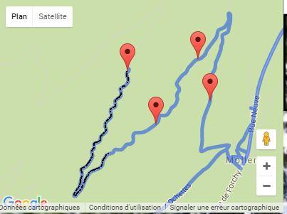 Google Street View Hyperlapse (Tuto) - Page 3 Curceu11