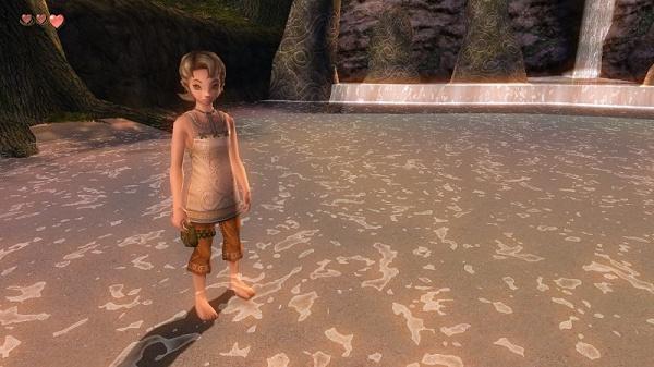 Zelda-Twillight Princess Ilya_a10