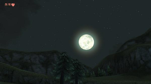 Zelda-Twillight Princess Mond_v10