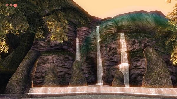 Zelda-Twillight Princess Ordon-10