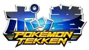 Pokémon Tekken Pokemo10
