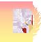 Деревушка «Сладкая Лилия» - Страница 10 68407610