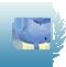 Волшебный пруд сильф - Страница 5 68705510
