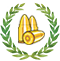 Деревня Кримсонхольм - Страница 2 68746310