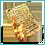 Профиль - Ворган Экслер 68774310