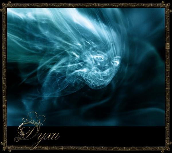 Духи Doa10