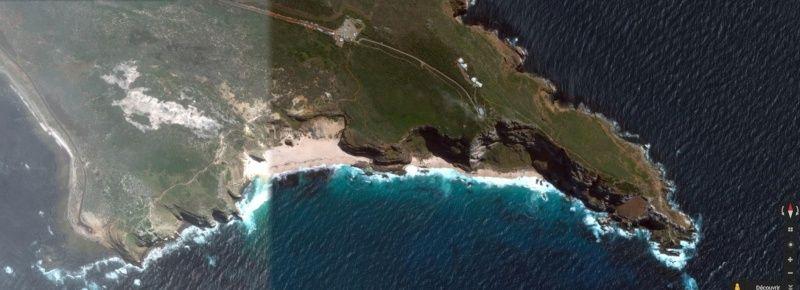 Jeu de Google Earth - Page 3 Lieu_210