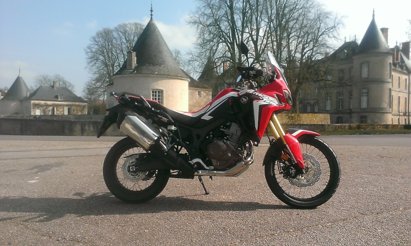 -2016- Album photo Africa Twin CRF 1000 - Page 2 Imag0110