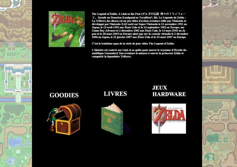 aide site zelda  Zelda_18