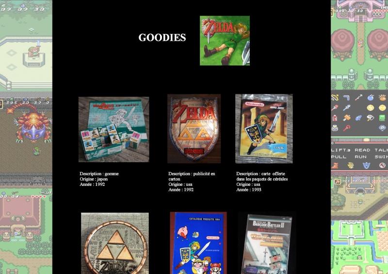 aide site zelda  Zelda_19