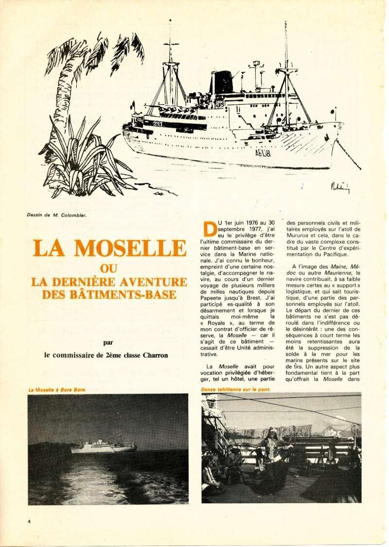 MOSELLE (BB - MURUROA) - Page 6 1-mose10
