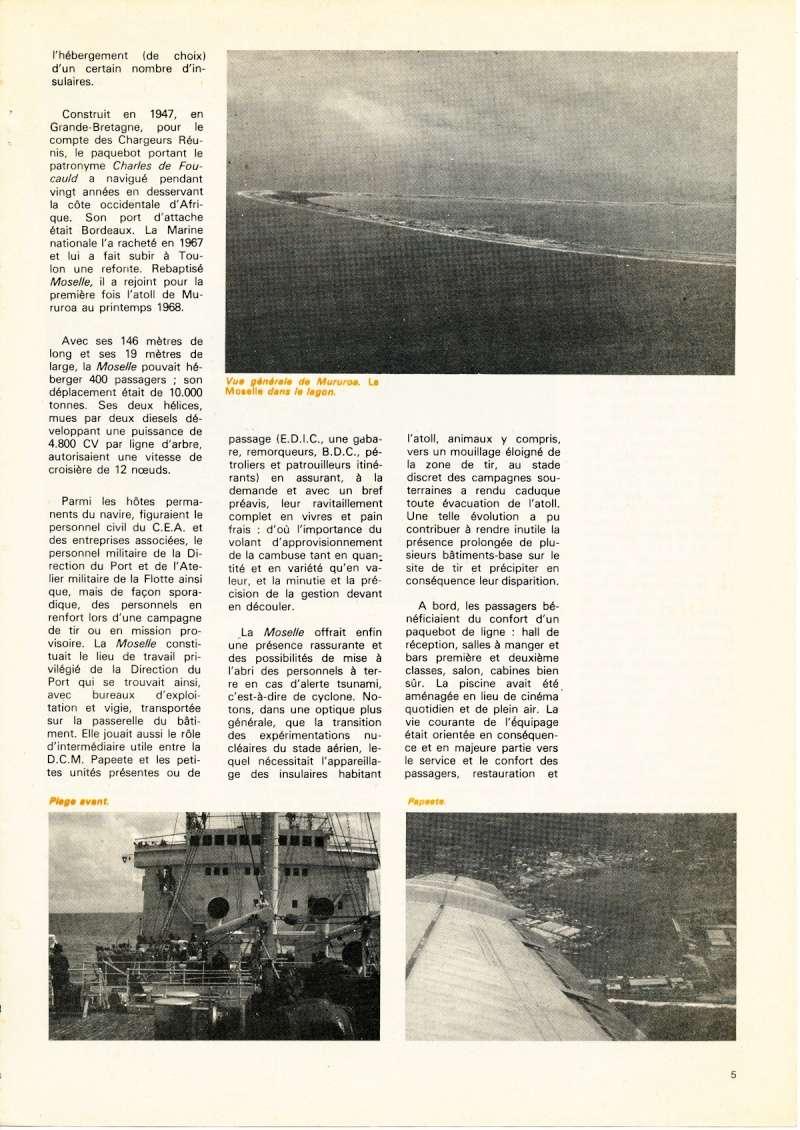 MOSELLE (BB - MURUROA) - Page 6 2-mose10
