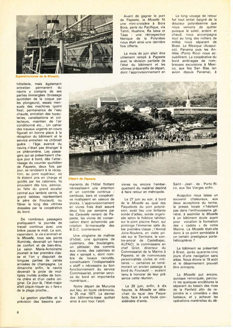 MOSELLE (BB - MURUROA) - Page 6 3-mose10