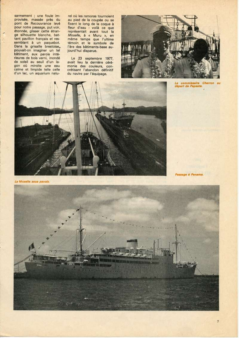 MOSELLE (BB - MURUROA) - Page 6 4-mose10