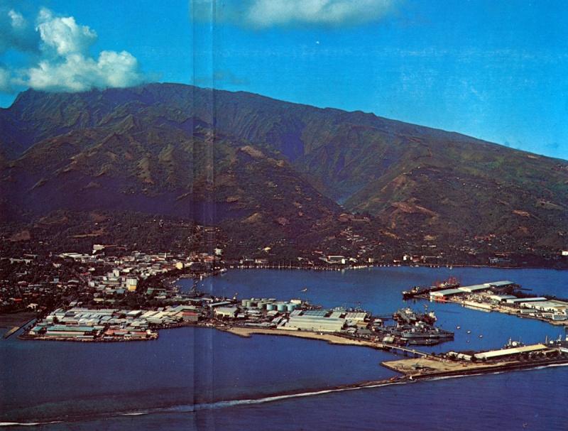 [Papeete] DCAN PAPEETE 535-pa10