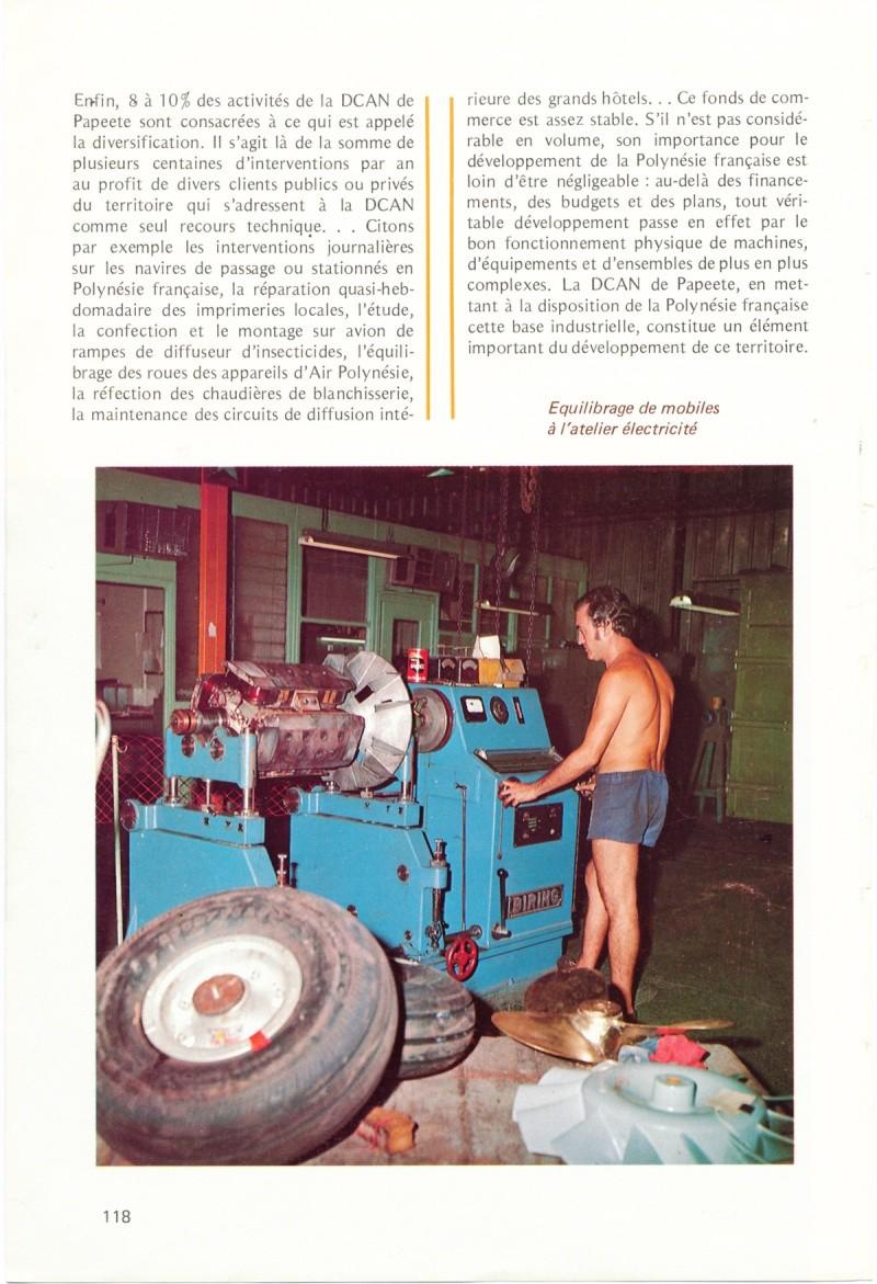 [Papeete] DCAN PAPEETE 551-d_10