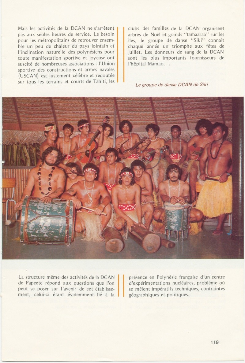 [Papeete] DCAN PAPEETE 552-d_10