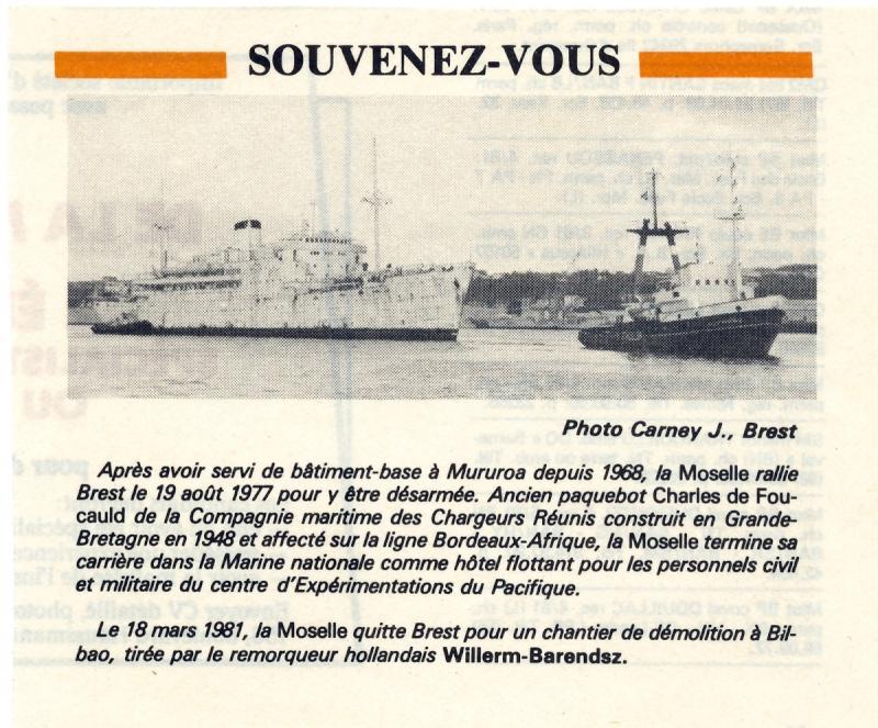 MURUROA - FANGATAUFA VOLUME 3 - Page 22 Mosell10