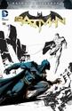 Pour patienter - Page 38 Batman12